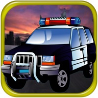 Codes for Doodle Police Car Hill Racing Free Game Hack