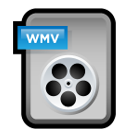 WMV Converter Unlimited