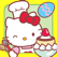 Hello Kitty Cafe HD