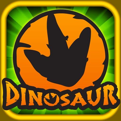 Dinosaur Maker