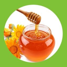 Remedies App