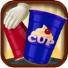 Cups: You Don't Have To Have Perfect Pitch To Play This Game!
