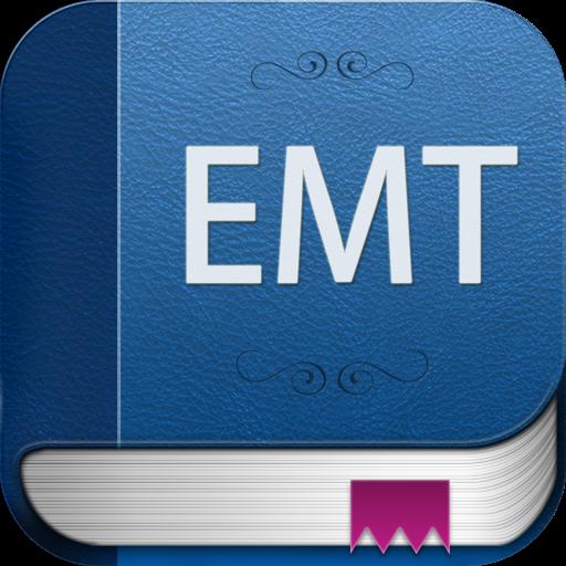 EMT Basic Test Prep