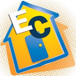 Illinois AMP Real Estate Salesperson Exam Cram and License Prep Study Guide