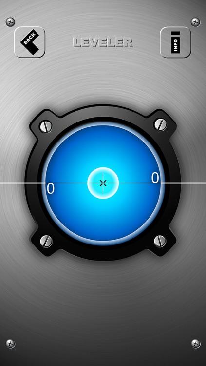intelligent Tools FREE screenshot-4