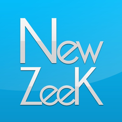 NewZeeK