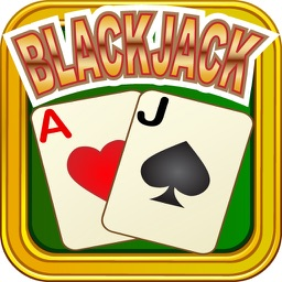 Big Deal Blackjack