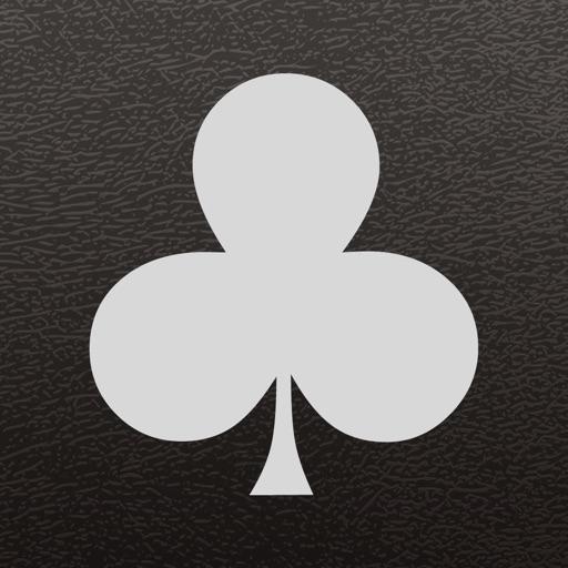 Poker Sheet