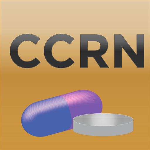 CCRN Nursing Exam Prep
