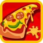Pizza Picasso icon