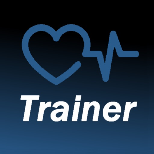 Heart Rate Trainer