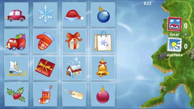 Iphone Senioren App