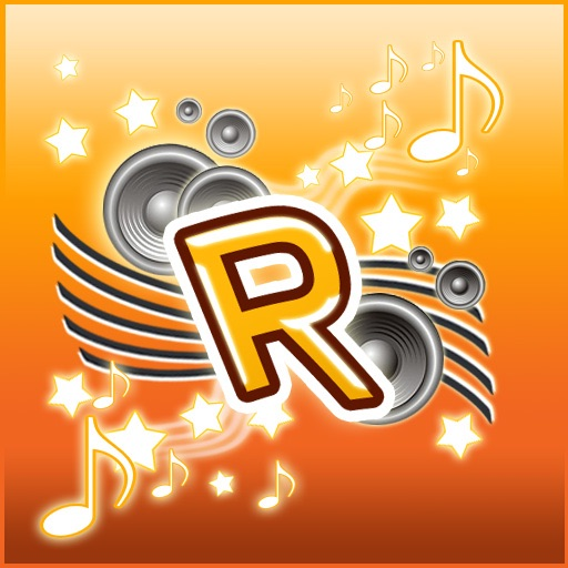 Remelody icon