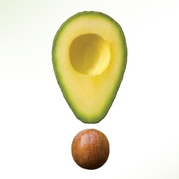 Avocados from Mexico Amazing Recipes