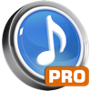 Music Converter Pro