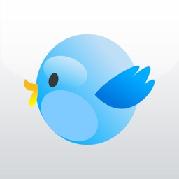 Happy Bird Plus