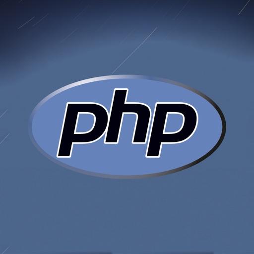 PHPDoc Reader
