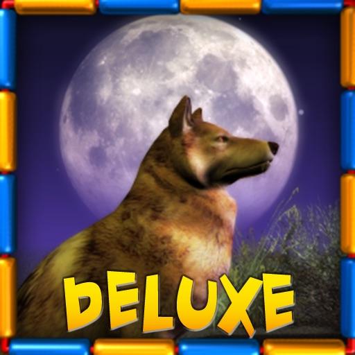Totem Treasure 2 Slots Deluxe