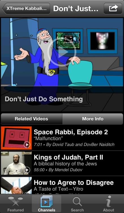 Jewish.tv