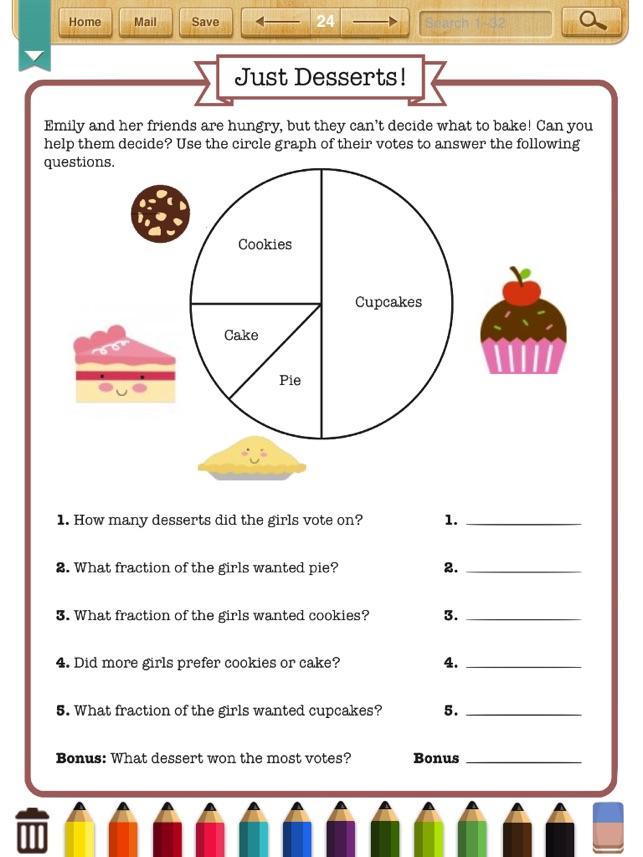 Voting Worksheets For Kids on Voting Third Grade Printable Worksheets