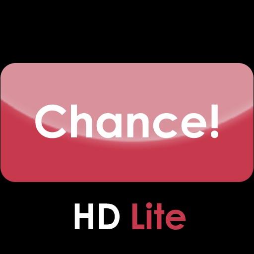 Chance! HDLite