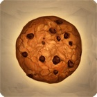 Tap the Cookie icon