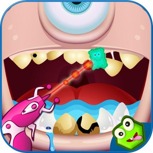 Dentist Story Ultimate