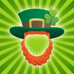 Leprechaun Yourself: St. Patrick's Day Picture Edition