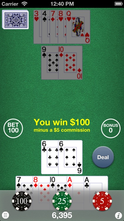 Fortune Pai Gow Free