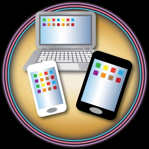 Create Apps Without Programming!