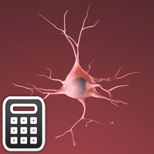 Neurology Calc