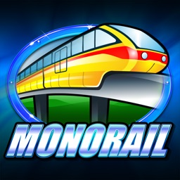 Monorail! - Expanded Edition