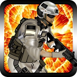Final Assault Force - Elite Army Conflict