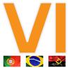 Revista Vida Imobiliária (Portugal, Brasil, Angola)