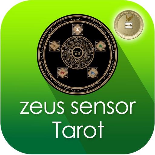 Zeus dating app