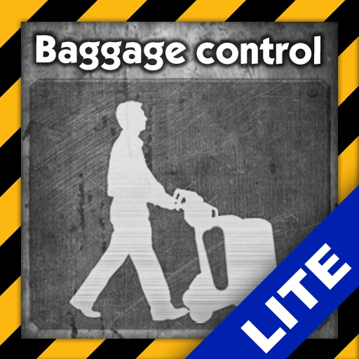 Baggage Control Lite