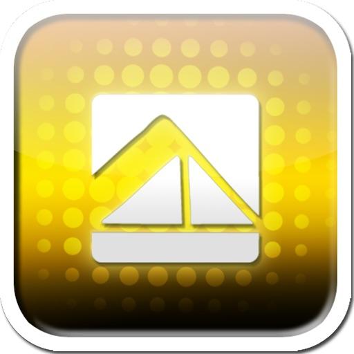 itunes app store sweden