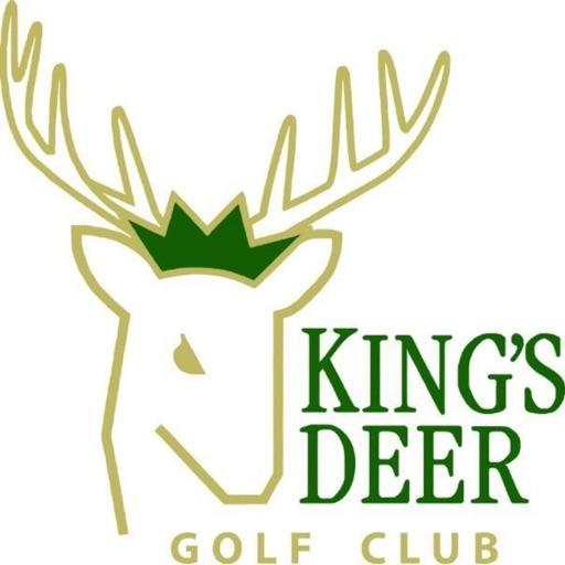 King S Deer Golf Club By Foreup