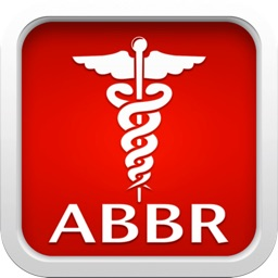 Med Abbr- Medical Abbreviations