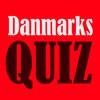 Danske Klassikere™ - Spil hele Danmarks gratis quiz og quizzen om Danmark mod dine venner