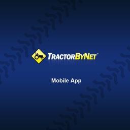 TractorByNet Forums