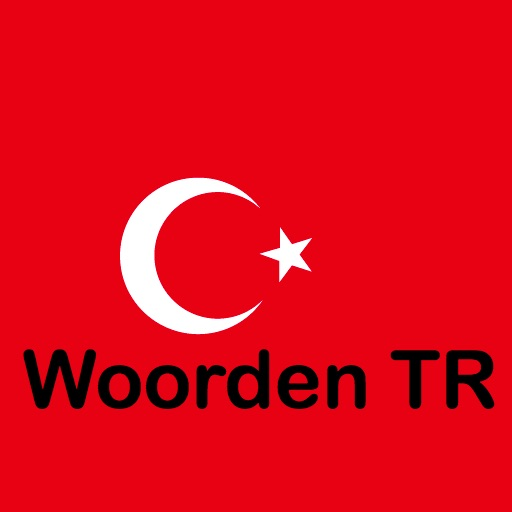 Woorden TR Turkish Course
