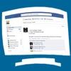 Facefull for facebook full site desktop version Reviews