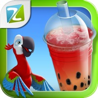 Codes for Polly Bubble Tea Maker FREE Hack