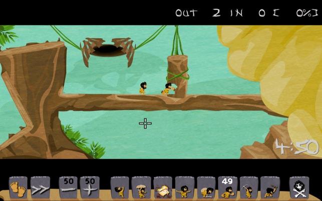 Caveman App Store : Caveman hd on the mac app store