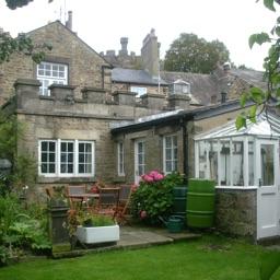 Home Plans Cottage