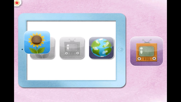 Baby Pad - Learn How to Say Good Night To Your Mobile Device - EduGame For Toddlers