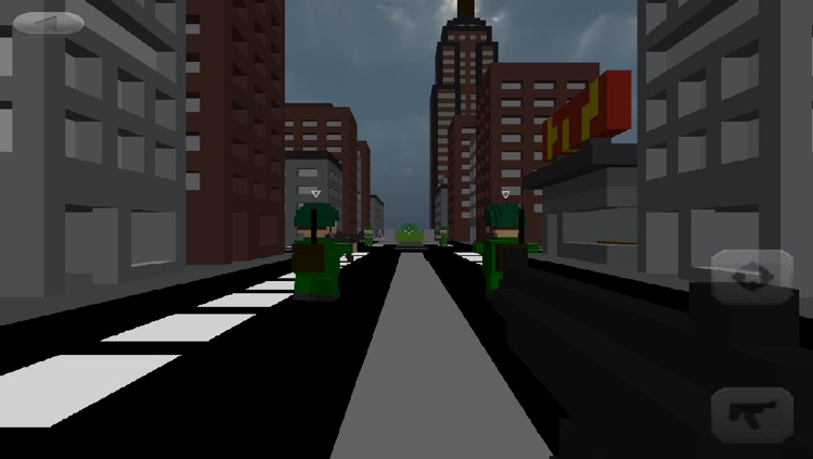 Block Ops screenshot-3