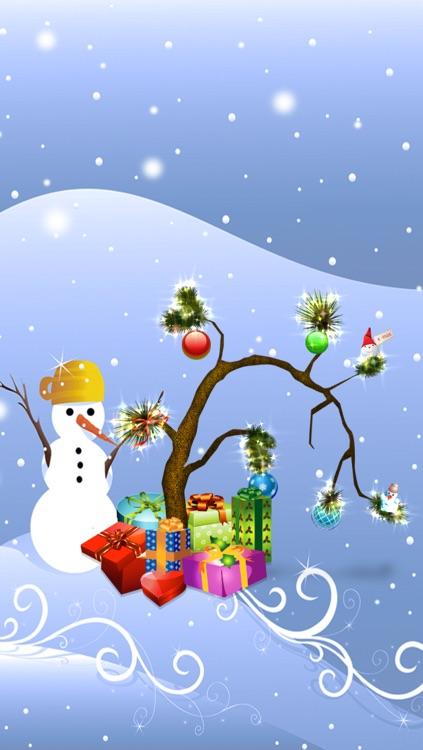 Christmas Tree Pro ™ screenshot-3