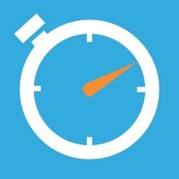Time-logger